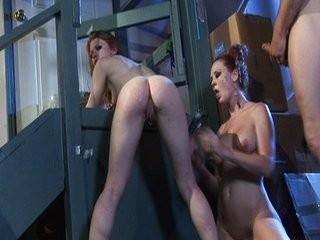 Видео ласки интим