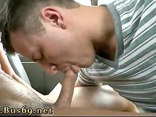 Интим по китайски видео