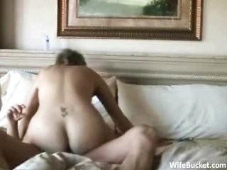 Ролики-домашний интим пожилых