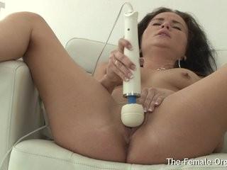 Женские киски интим