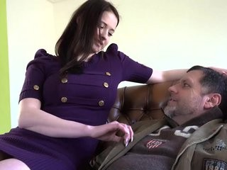 Жена изменила секс видео