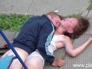 Семейные пары пьяные интим