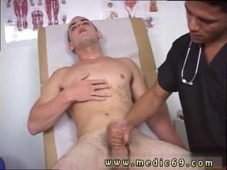 Медосмотр девушек интим видео