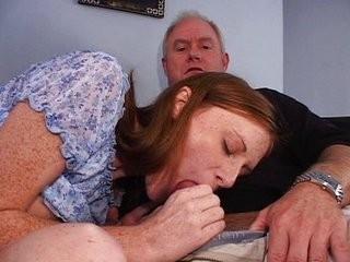 Интим беременной женщины видео