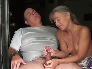 Бесплатно семейные пары за 40 интим