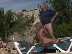 порно массаж онлайн без смс