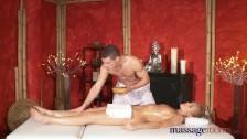 Videocat.com/интимный массаж