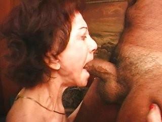 Видео интимны ферджи отеле пяная хлам фото 634-291