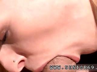 Качественое интим видео худые девушки