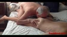 Интимные чаты с танссексуалами