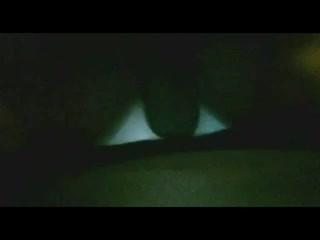Супружеские пары делятся своим интим видео