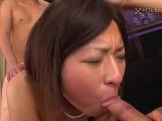 Порнофильм интимный дневник жены
