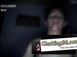 Скайп и вебка секс интим общения без регистрации и бесплатно