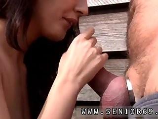 Интим рабыни питера