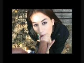 Реальные кадры с девушками интим порно