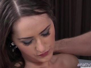 Красивые девчонки ролики интим