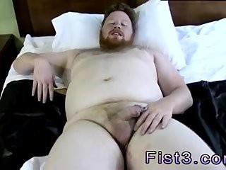 Интим массаж от геев