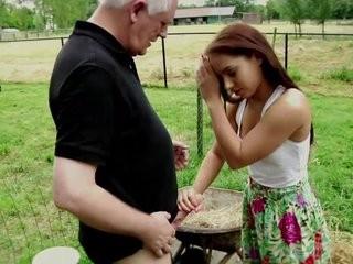 Интим порно видео молодой к возрасте