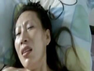 Видео китаянки интим