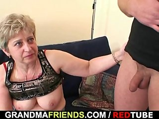 Как согреть член перед интимом