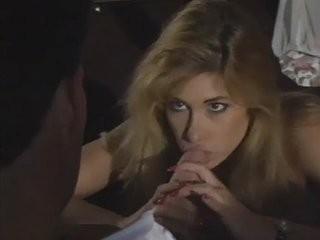 Порно мамки и тещи измена