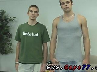 Контакт интим гей