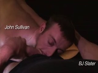 Познакомлюсь с геем для интима в ставропольском крае