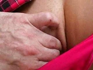 Бесплатное интимное видео hd порно видео страница 3