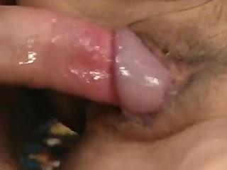 Интим зрелцы секск