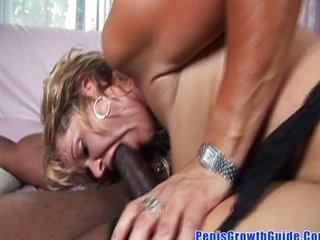 Член интим пизда секс хуй жопа трахать пенис