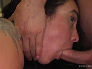 Интимные сцены из фильмов с дарьей сагаловой
