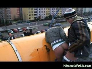 Проститутки интим карта точки проституток на дорогах нижнего новгорода