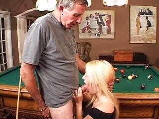 Порно с интим пирсингом онлайн