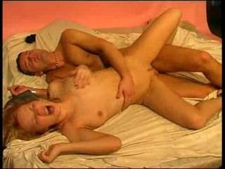 Фильм эротика интим 2 смотреть онлайн