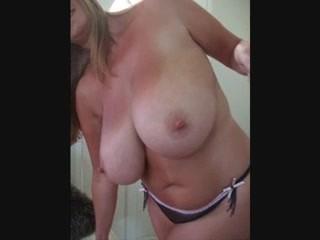 Моя жена пышка в контакте интим видео
