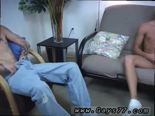 Интим видео мр4