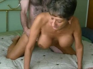 Возрастные проститутки для интимных встреч в питере