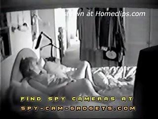 Самый интересный интим скрытый камерами видо