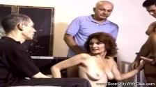 Интим видео с участием зрелых женщин