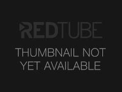 Жесткий лесби жесткий интим видео
