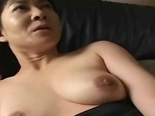 Интим зрелая жена онлайн
