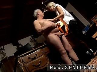 Худая голая девушка приеду для интима