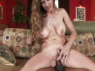 Коллекционное частное интим домашнее видео