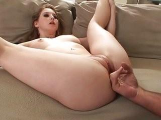 Семеини интим видео